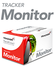 tracker monitor logo